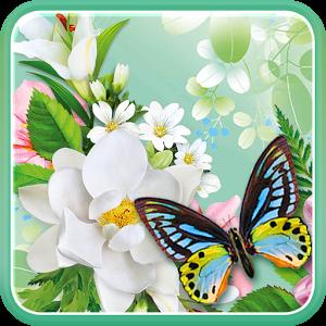 3d Effect Live Wallpaper V Apk Download Season Zen Hd V1 9 5 2033 Apk Android App