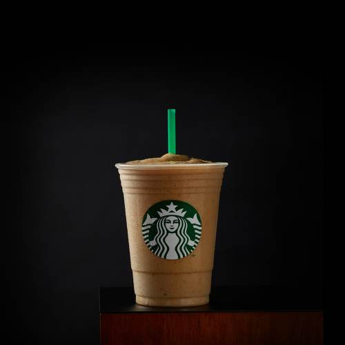Medium Crop Of Starbucks Sugar Free Syrups