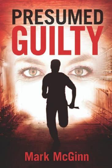 Presumed Guilty - Sasha Stace #3 - Read book online - presumed guilty book