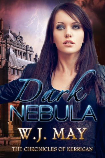 Dark Nebula - The Chronicles of Kerrigan #2 - Read book online - mr cavendish i presume