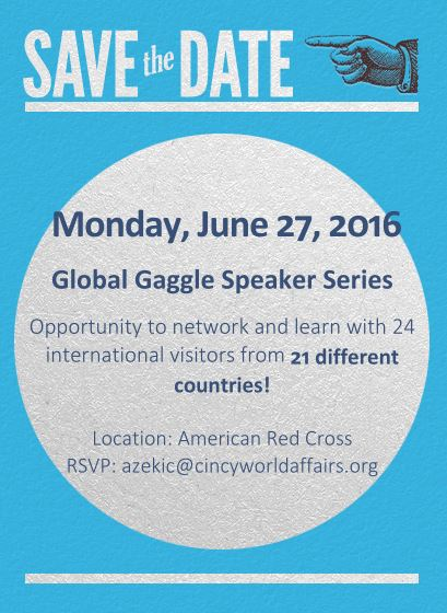 NGO IVLP Save the Date
