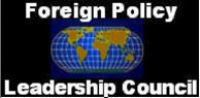 fplc logo1