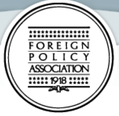 Foreing Policy Association
