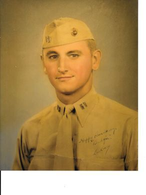 636138606403690122-Snowden-1944-Honolulu-Late-1944-before-loading-out-for-Iwo-Jima-Rank-of-Captain