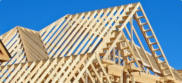 Framing Contractors Las Vegas | Roofing Contractors Las Vegas