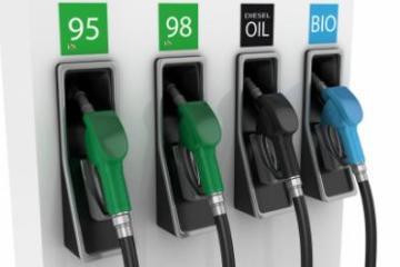 149832-425x264-BiofuelPic
