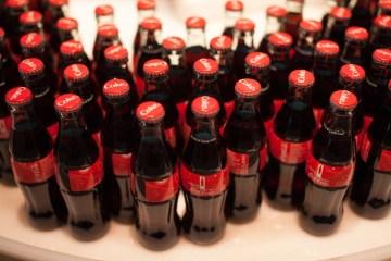 coke-bottles-at-the-world-of-coca-cola-5616-3744-7d972e02
