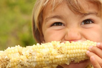 Corn-on-Cob-3