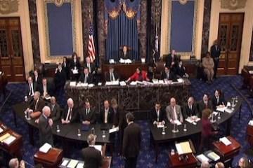 U.S.-Senate
