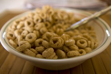 bowl-of-cheerios-e1309225617155