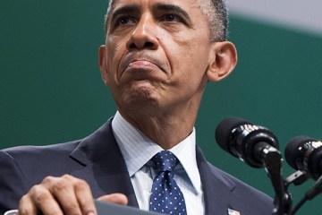 150128_POL_Obama-TradeAgenda.jpg.CROP.promo-mediumlarge