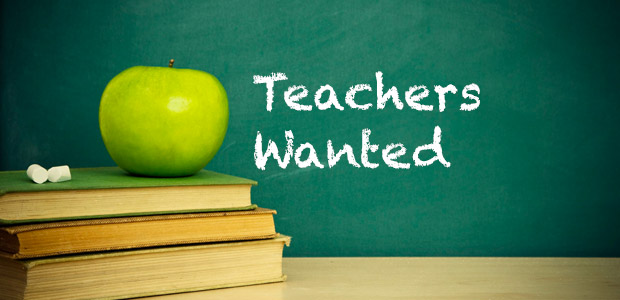 Teacher Vacancies What Benefits Are There To A Teaching Job – Global Free Press