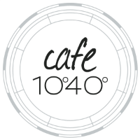 Cafe1040 endorses Global Frontier Missions