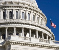 Please contact your Members of Congress and urge them to protect funding for the Food & Drug Administration & National Institutes of Health!