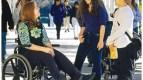 disableddept