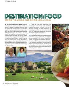 GG_Edible_Travel_Ireland_Article