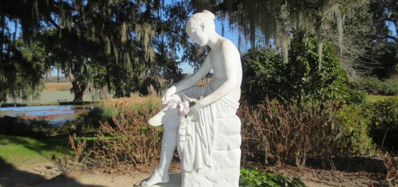 Middleton_statue