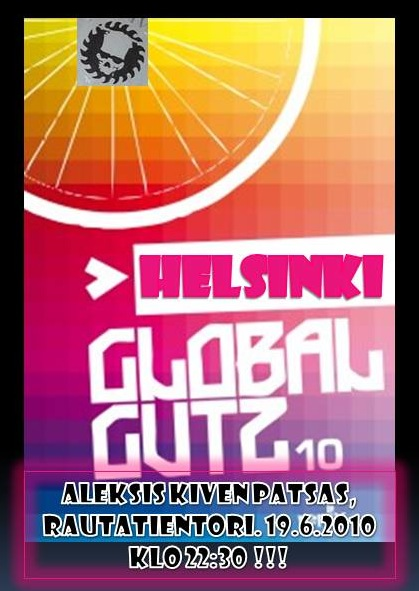 GG_Hellsinki