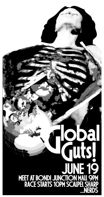 globalguts10flyer