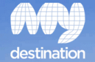 Your Local Travel Guide to Worldwide Destinations   My Destination