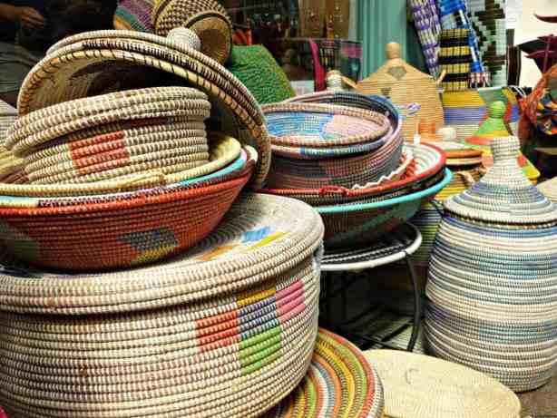 globalhelpswap brixton village market 5 1024x768 Brixton Village Market
