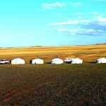 globalhelpswap Steppe back in time in Mongolia 7 150x150 How to travel on a budget