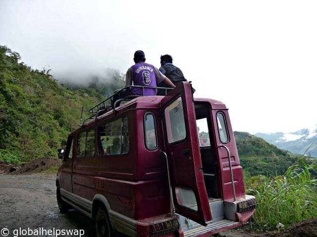Top Travel Stories (Aug 2014)