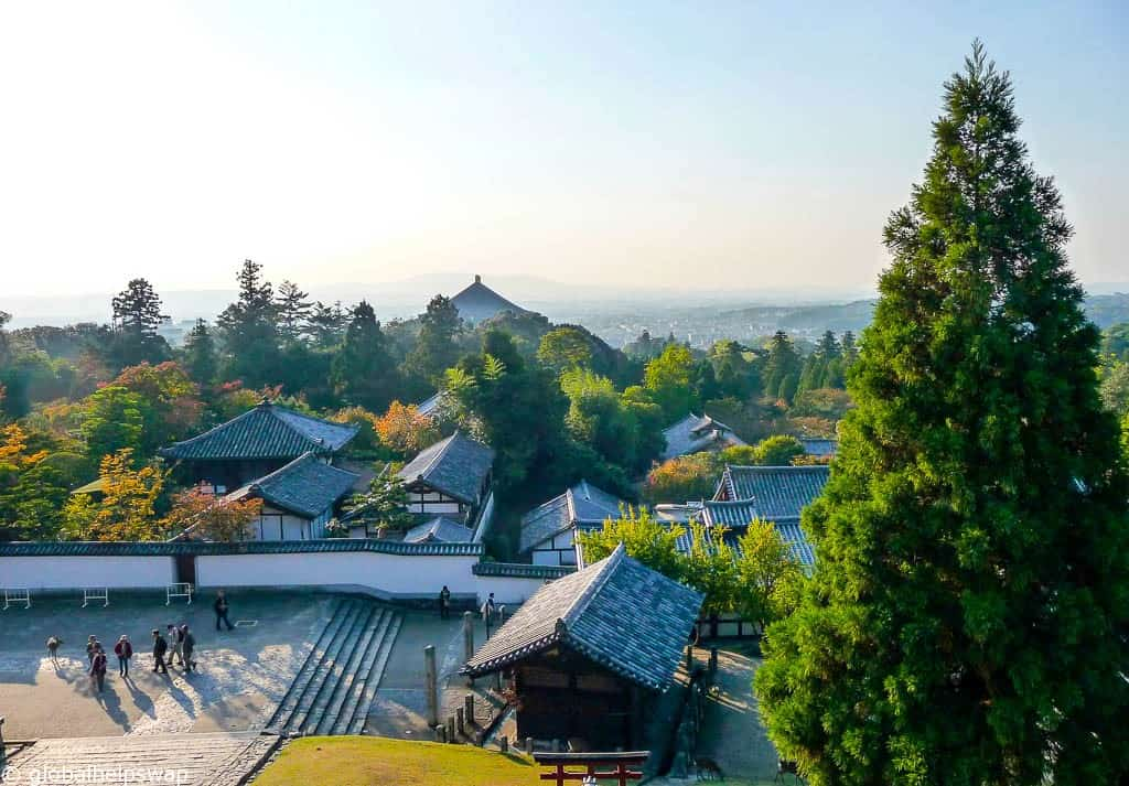 Watch Kyoto Travel Guide: Things You Must Do In Kyoto video