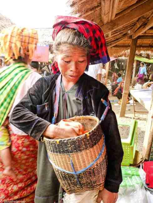 top 10 things to do in Myanmar