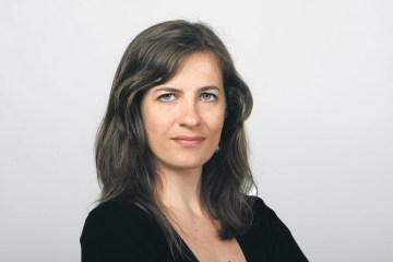 Anuška Deliæ