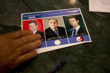 syria-vote