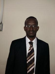 Image courtesy of Osman