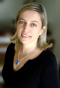 Carmen Beatriz Fernández (courtesy)