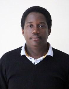 Mabasa Sasa (courtesy)