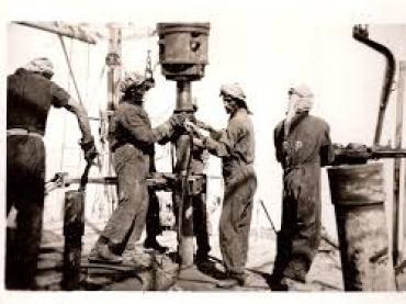 U.S. Crude Oil Prices Under Pressure
