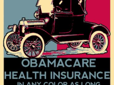 Obamacare Premium Hikes