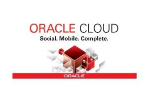 oracle-cloud-art