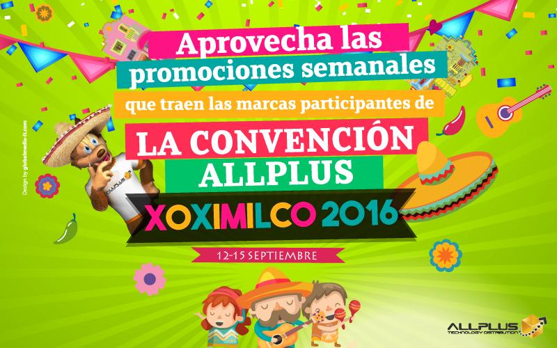Allplus-Xoximilco-WEB