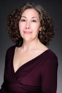 Diana Ayton-Shenker