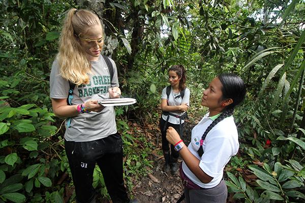 Getting the Best Summer internships 2018 Global Nomadic