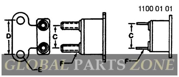 look timer circuit breaker for wholesales buy timer circuit breaker