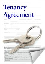 Tenancy-agreements-Why-you-need-one