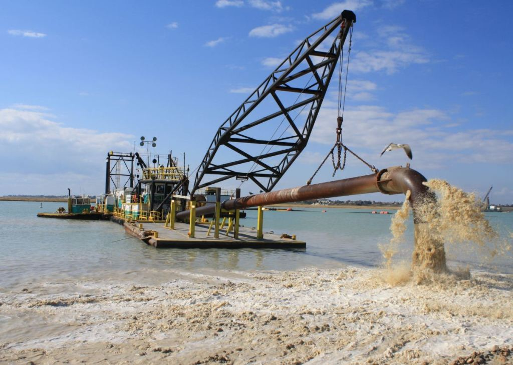 Port-Corpus-Christi-Celebrates-Completion-of-La-Quinta-Dredging