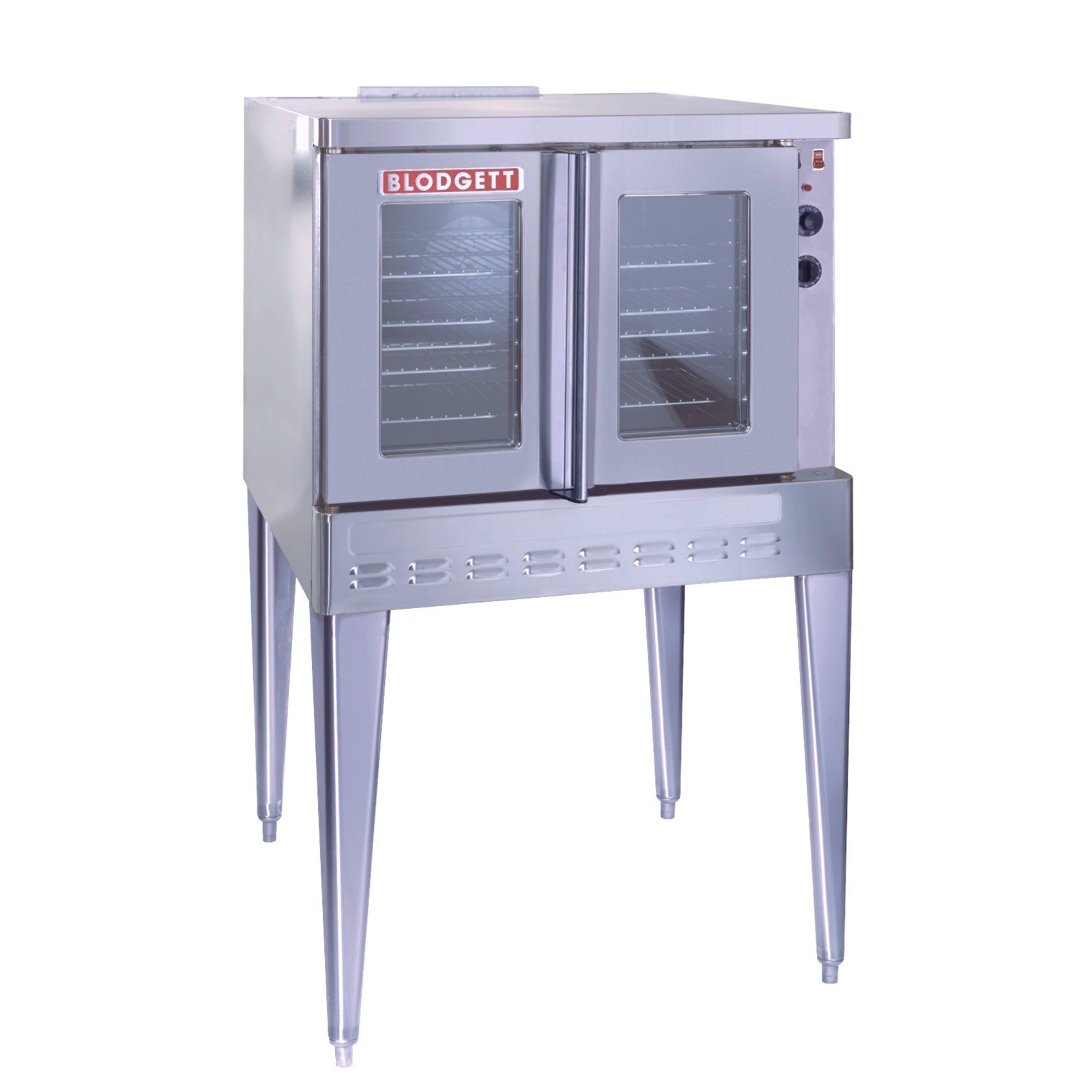 Countertop Commercial Convection Oven Blodgett Sho 100 E Sgl Commercial Convection Oven Electric