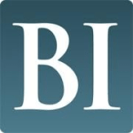 business-insider-squarelogo