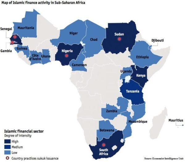 1461067824718_Islamic finances face massive demand boom in Africa - 2
