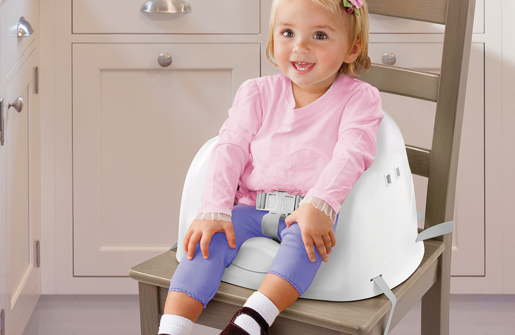 Summer Infant Feeding Chair Summer Infant 3 In 1 Supportme Seat Boosters Big Kid