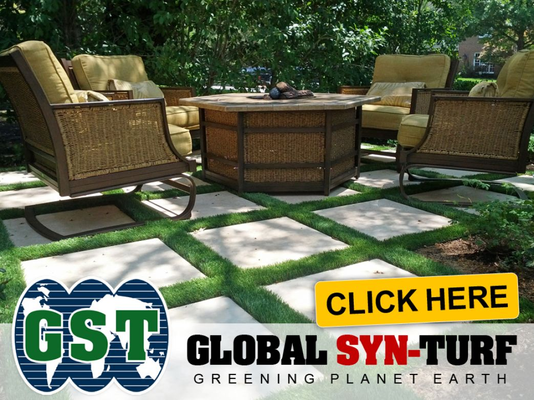 Buy Fake Grass Buy Artificial Grass In Pinellas County Florida Synthetic Lawns