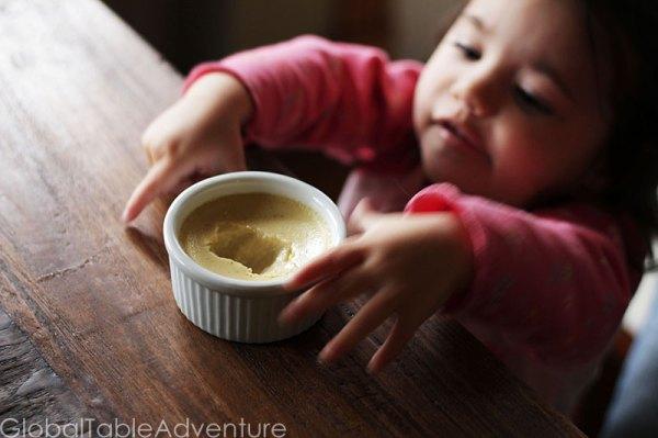 Chocolate, Espresso & Vanilla Pots de Crème | Global Table Adventure