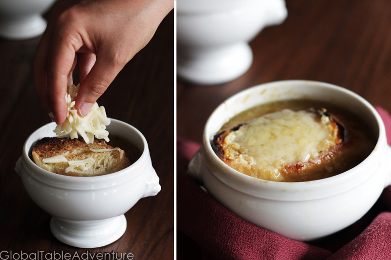 onion soup dip french onion soup french onion soup french onion soup ...